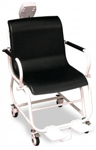 Doran Digital Chair Scale DS8150