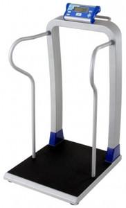 Doran Handrail Scale DS7100