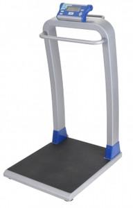 Doran Handrail Scale DS7200