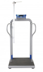 Doran Handrail Scale DS7100-HR with Height Rod