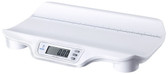 Doran Infant Scale DS4050