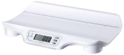 Doran Infant Scale DS4050