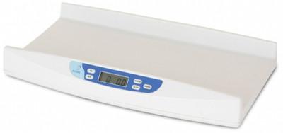 Doran Infant Scale DS4100