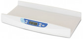 Doran Infant Scale DS4100