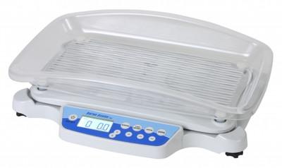 Doran Neonatal Scale DS4300