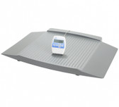 Doran Portable Wheelchair Scale DS8080-WIFI