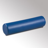 "Physical Therapy 6""x24"" Bolster Foam"