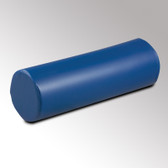 "Physical Therapy 8""x24"" Bolster Foam"