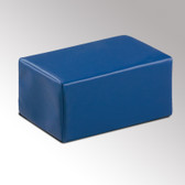 "Physical Therapy 6"" Cube Pillow"