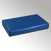 "Physical Therapy Foam Pillow 13""x20""x3"""