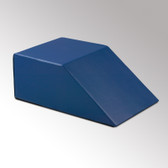 "Physical Therapy Cube Wedge 32""x20""x12"""