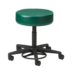 Hands-Free Stool Foot Activated Height
