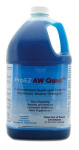 Certol ProEZ AW Quad Quadruple Enzymatic Detergent