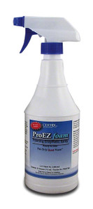ProEZ Foam Ready-to-Use Foaming Enzymatic Spray
