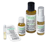 Mastisol Liquid Skin Adhesive-All Versions