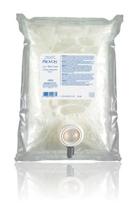 PROVON 3-in-1 Perineal Wash Cream NXT Refill