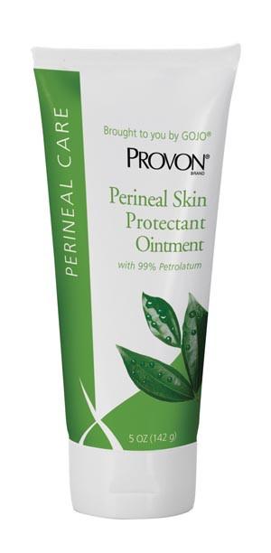 PROVON Perineal Skin Protectant Ointment 99% Petrolatum 4529-12