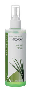PROVON Perineal Wash Bottle