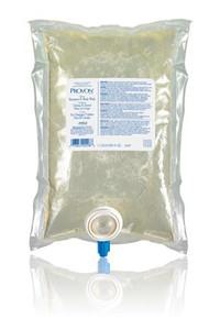 PROVON Ultimate Shampoo Body Wash NXT Refill