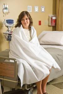Graham Medical Disposable Blankets