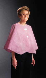 Graham Medical Patient Exam Poncho