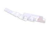 Bovie Disposable Handpiece Sheath A910ST Sterile