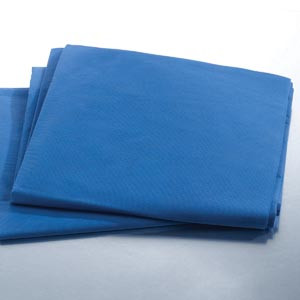 Graham Medical FlexDrape Patient Drape Sheet