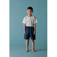 Graham Medical MediShorts Pediatric Exam Shorts