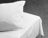 "Graham Medical Bed Sheet 3-Ply Tissue 40"" x 72"""