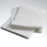 "Graham Medical Drape Sheet 3-Ply Tissue 40"" x 60"""