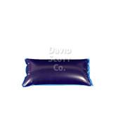 Sandbag Gel Positioner Blue Diamond Gel