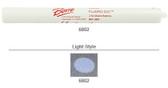 Bovie Fluoro-Dot Penlight 6802