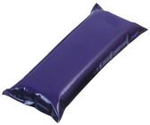 Gel Chest Positioner-Sandbag