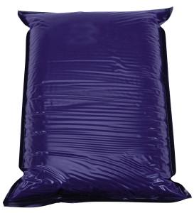 Gel Positioner Sandbag