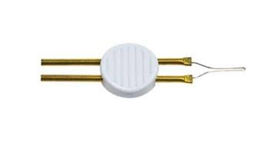 Bovie Cautery Replacement Tips H121 High-Temp Vasectomy Tip