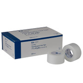 Curity Clear Medical Tape