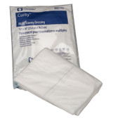 Curity Multi-Trauma Dressing