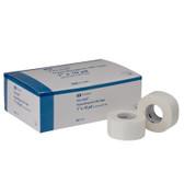 Hypoallergenic Silk Tape