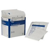 Covidien Telfa Ouchless Non-Adherent Dressings Sterile 1s