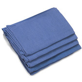 "Covidien Devon OR Towel Blue Sterile 17""x27"""