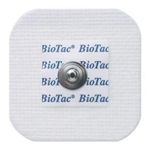 Covidien Cloth ECG Electrodes 7605