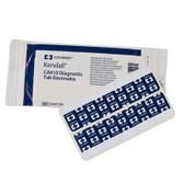 Covidien Resting ECG Electrodes Diagnostic CA610  Tab 31447793