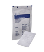 Clear Wound Dressing - Telfa
