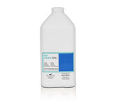 Advanced Sterilization Products CIDEX OPA Solution 20390