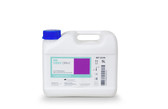 Advanced Sterilization Products CIDEX OPA-C Concentrate Solution 20398