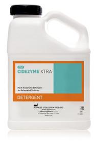 CIDEZYME XTRA Multi-Enzyme Detergent