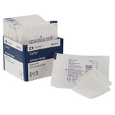 Covidien Curity All Purpose Sponges Non-Woven 4-Ply