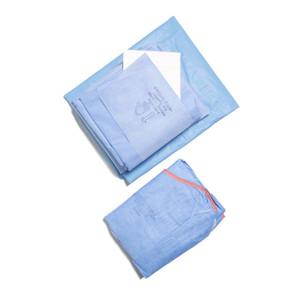 Halyard Health Basic Surgical Pack I 88111