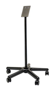 Bovie Medical Mobile Stand A812 For A800 A900 A940 and A950