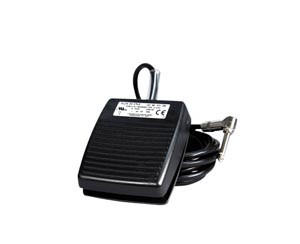 Bovie Medical A803 Footswitch for Aaron 800 800-EU 900 and 940